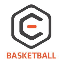 eCoachBasketball