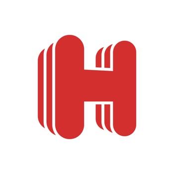 Hotels.com: hotelboeking