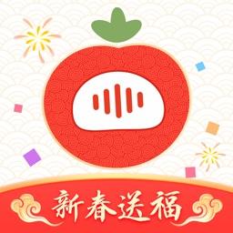 番茄派对-语音聊天交友社区