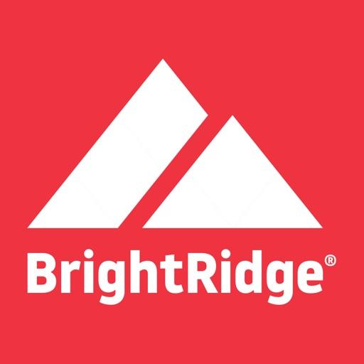 BrightRidge Video