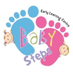 Baby Steps in Linbro Park