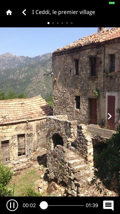Museu u Palazzu - Bucugnanu screenshot 9