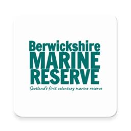 Marine Explorer App