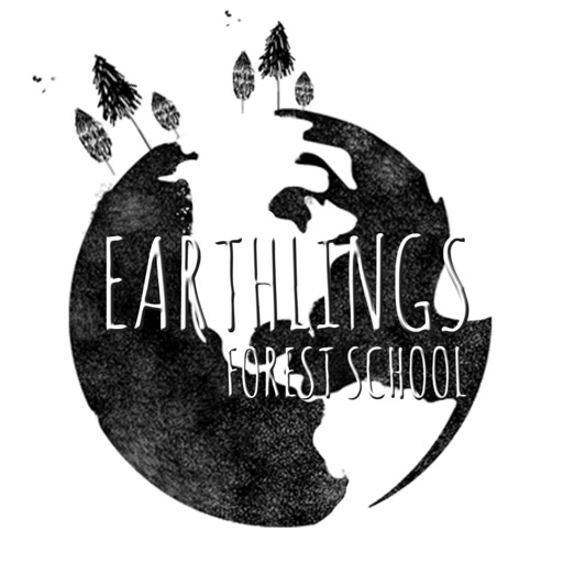 The Earth Points App