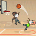 Basketball Battle: Streetball Hack Online Generator