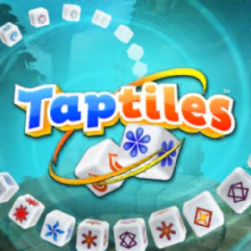 Taptiles - 3D Mahjong Classic