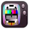Online IPTV Light - iPhoneアプリ