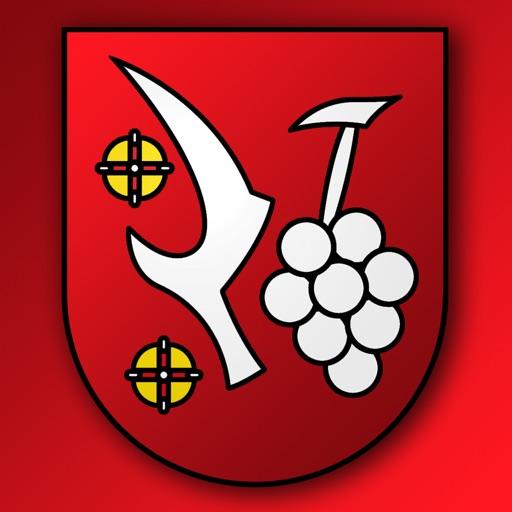Bratislava - Vajnory