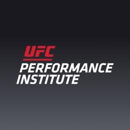 UFC Athlete App