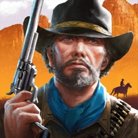 West Game free Gold hack