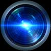 LensFlare Studio - BrainFeverMedia