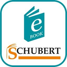 Schubert eBook