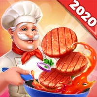 Cooking Home: Restaurant Games Hack Diamonds Generator online