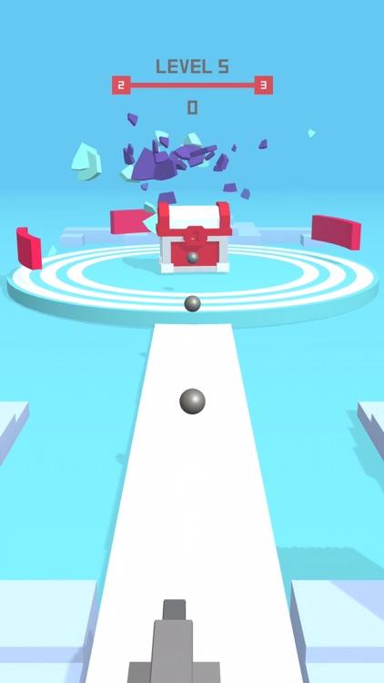 Target Shooter 3D screenshot-3