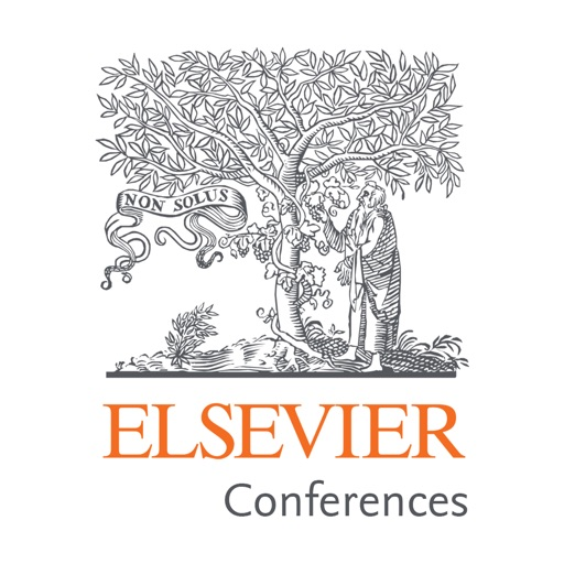 Elsevier Conferences App