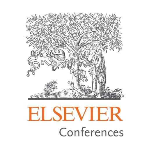 Elsevier Conferences App