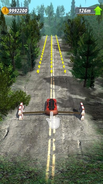 Slingshot Stunt Driver & Sportのおすすめ画像8