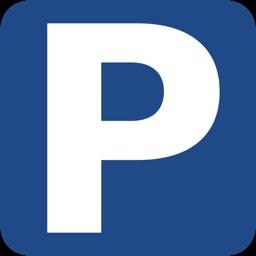 Smart Parking @ MM