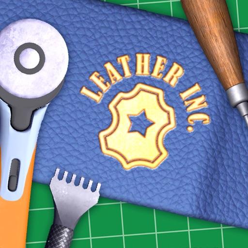 Leather Inc