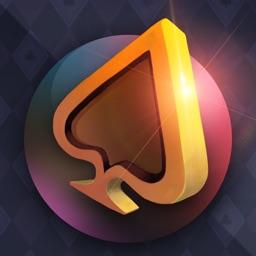 PokerBROS - Your Poker App