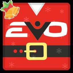 EvoTrackerPro