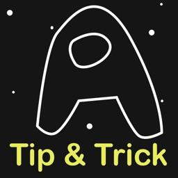 Tips & Trick For Among Us