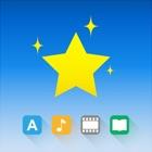 ストアメモ icon