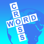 Crossword – World's Biggest Hack Online Generator  img