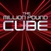 All3Media International - The Cube artwork
