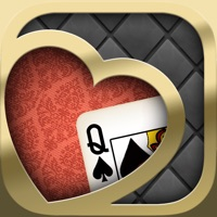 Codes for Aces® Hearts Hack