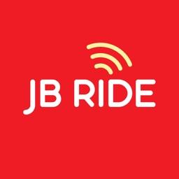 JB Ride