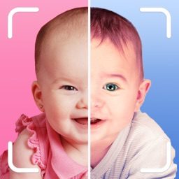 Baby Generator: Son & Daughter
