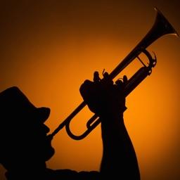 Jazz Classics Music