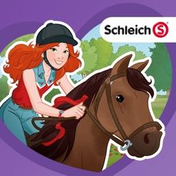 HORSE CLUB Pferde-Abenteuer