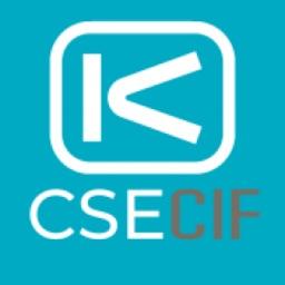 CSE KEOLIS CIF