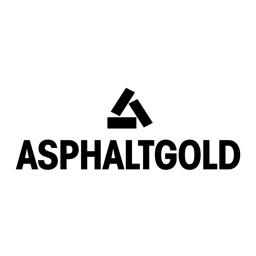 asphaltgold fittingroom