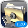 Private Photo Vault Pro iphone and android app