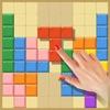 ブロッククロスパズル - iPadアプリ