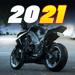 Motorbike: Traffic Racer Hack Online Generator
