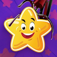 Real Claw Machine - Lucky Star free Coins hack