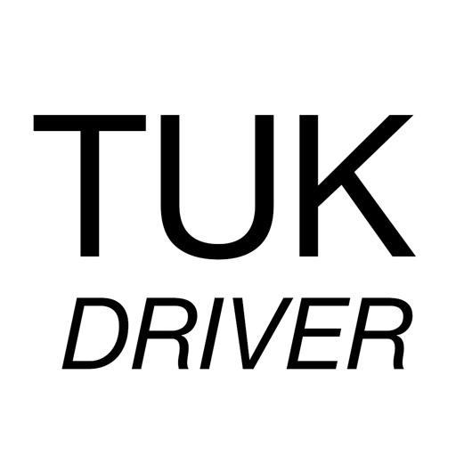 TUK Driver