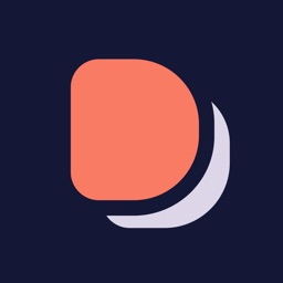 DreamDone: Visualize & Realize