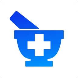 iFarmaci Base