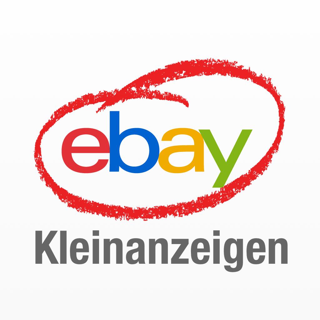 App Insights Ebay Kleinanzeigen Apptopia