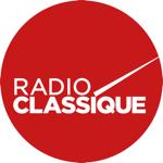 Radio Classique pour pc