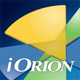 iOrion 5.2