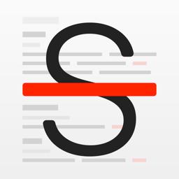Ícone do app Strike