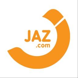 JAZ جاز