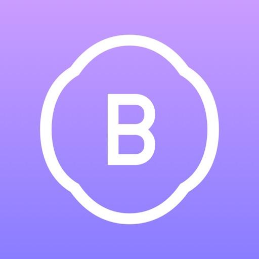 바비톡 - Babitalk