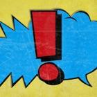 Comic-Schöpfer + icon